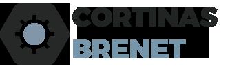 Cortinas Metálicas Brenet